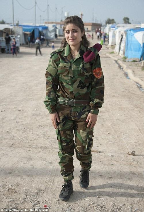 Samantha from azerbaijan - 1 part 5