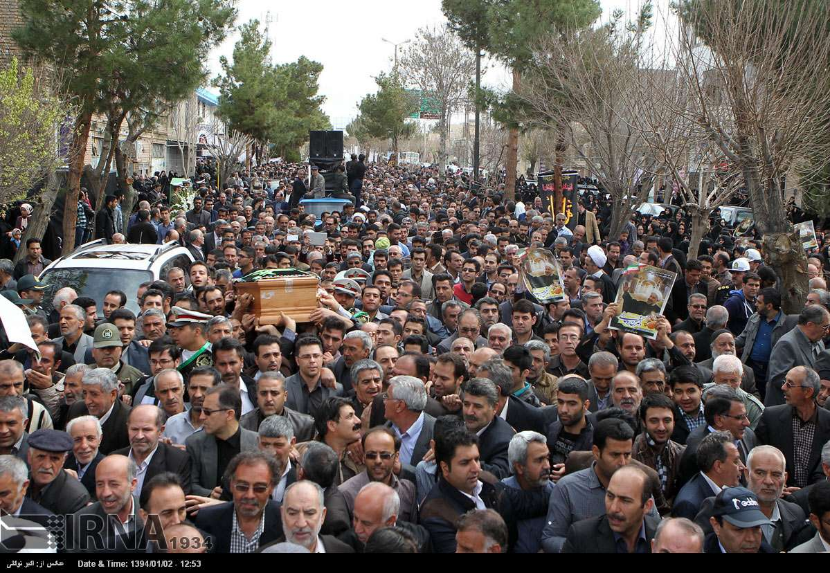 Image result for احکام تشییع و تدفین